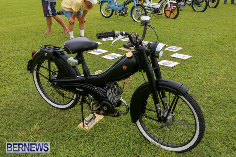 Bermuda-Classic-Bike-Club-October-11-2015-24