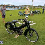 Bermuda Classic Bike Club, October 11 2015-25