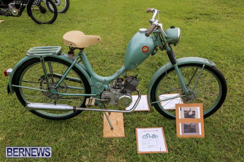 Bermuda-Classic-Bike-Club-October-11-2015-28