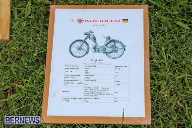 Bermuda-Classic-Bike-Club-October-11-2015-29