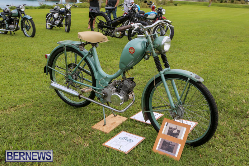 Bermuda-Classic-Bike-Club-October-11-2015-30