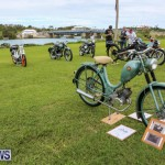 Bermuda Classic Bike Club, October 11 2015-31