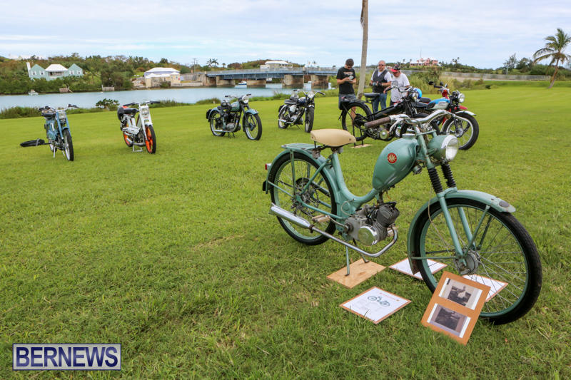 Bermuda-Classic-Bike-Club-October-11-2015-31