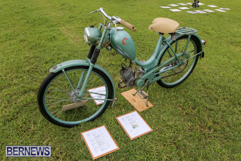 Bermuda-Classic-Bike-Club-October-11-2015-33