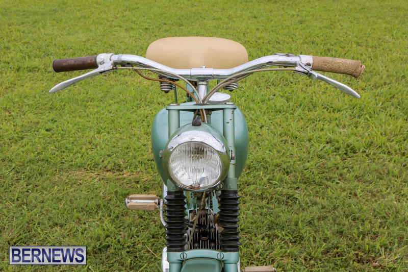 Bermuda-Classic-Bike-Club-October-11-2015-34