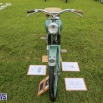 Bermuda Classic Bike Club, October 11 2015-35