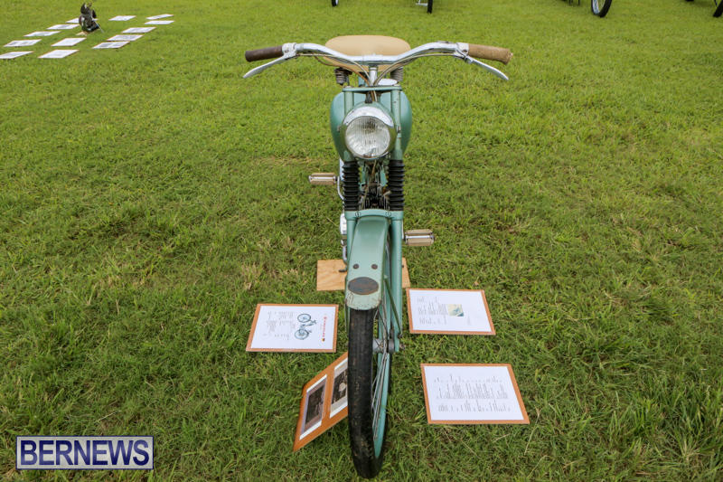 Bermuda-Classic-Bike-Club-October-11-2015-35