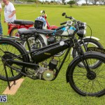 Bermuda Classic Bike Club, October 11 2015-38