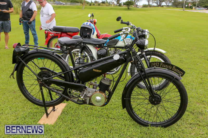 Bermuda-Classic-Bike-Club-October-11-2015-38