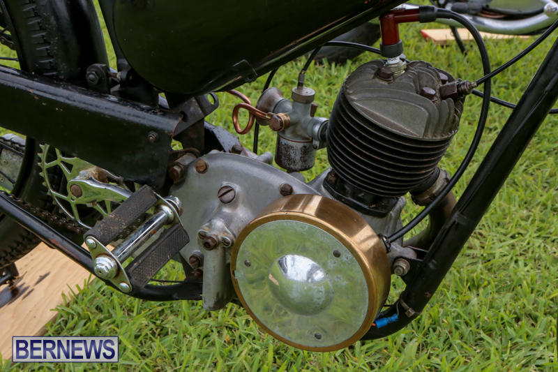Bermuda-Classic-Bike-Club-October-11-2015-40