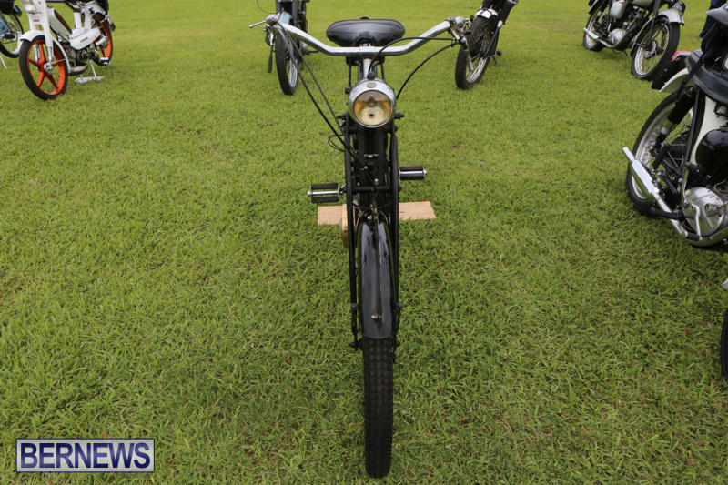 Bermuda-Classic-Bike-Club-October-11-2015-42