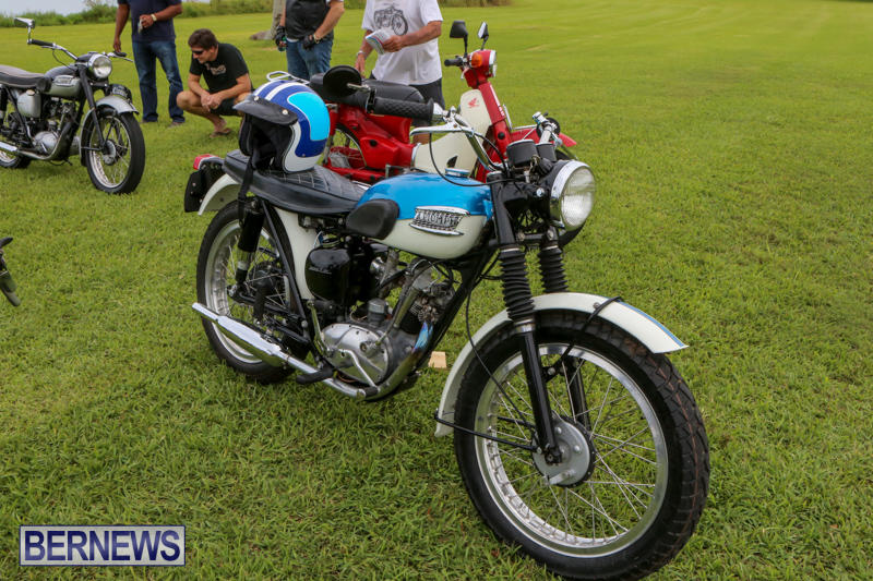 Bermuda-Classic-Bike-Club-October-11-2015-43