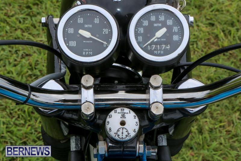 Bermuda-Classic-Bike-Club-October-11-2015-44