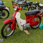 Bermuda Classic Bike Club, October 11 2015-45