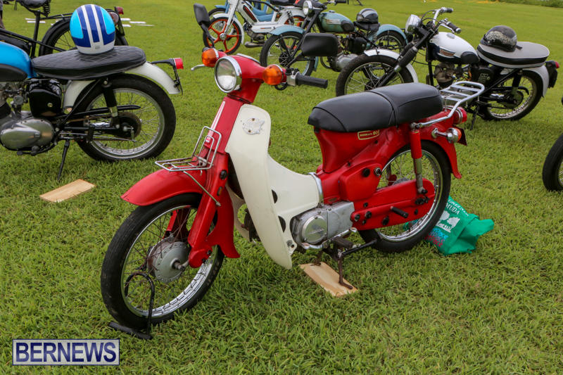 Bermuda-Classic-Bike-Club-October-11-2015-45