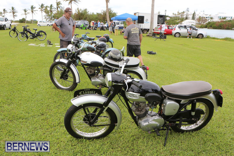 Bermuda-Classic-Bike-Club-October-11-2015-48
