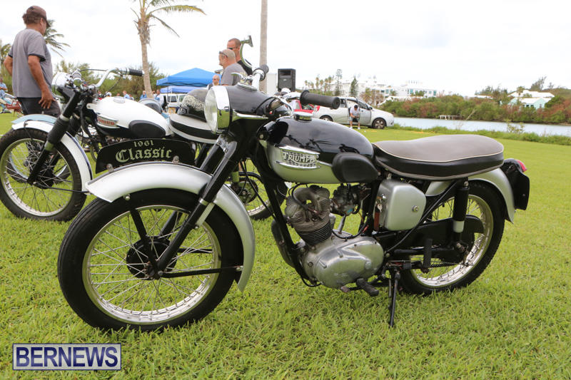Bermuda-Classic-Bike-Club-October-11-2015-49