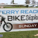 Bermuda Classic Bike Club, October 11 2015-53