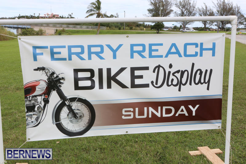 Bermuda-Classic-Bike-Club-October-11-2015-53