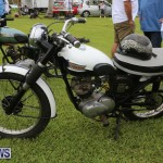 Bermuda Classic Bike Club, October 11 2015-54