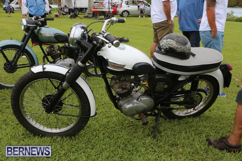 Bermuda-Classic-Bike-Club-October-11-2015-54