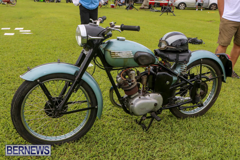 Bermuda-Classic-Bike-Club-October-11-2015-57