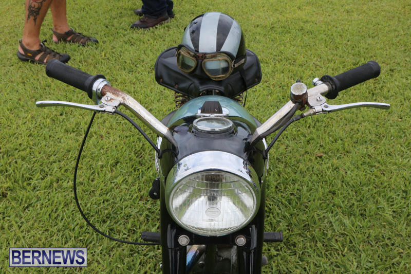 Bermuda-Classic-Bike-Club-October-11-2015-58