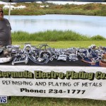 Bermuda Classic Bike Club, October 11 2015-6