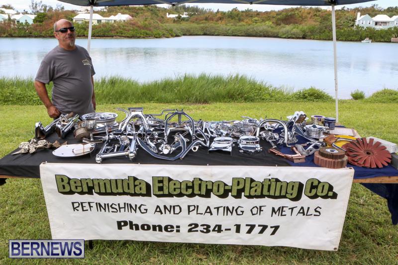 Bermuda-Classic-Bike-Club-October-11-2015-6