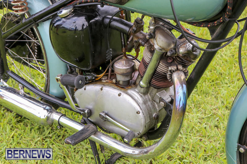 Bermuda-Classic-Bike-Club-October-11-2015-61