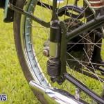 Bermuda Classic Bike Club, October 11 2015-63