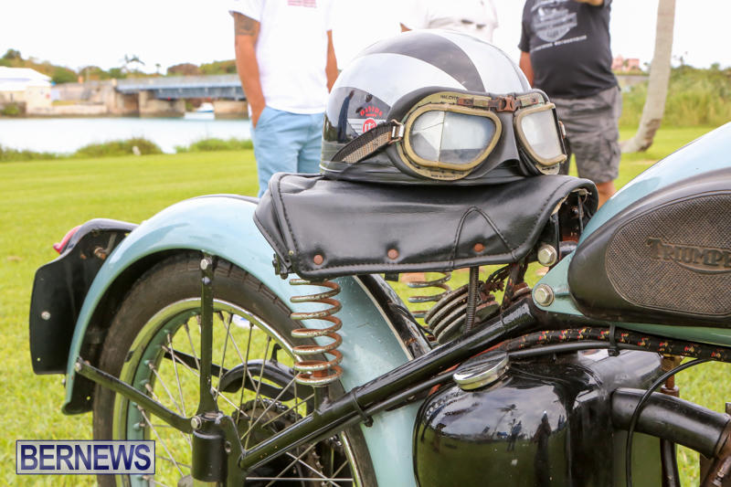 Bermuda-Classic-Bike-Club-October-11-2015-64