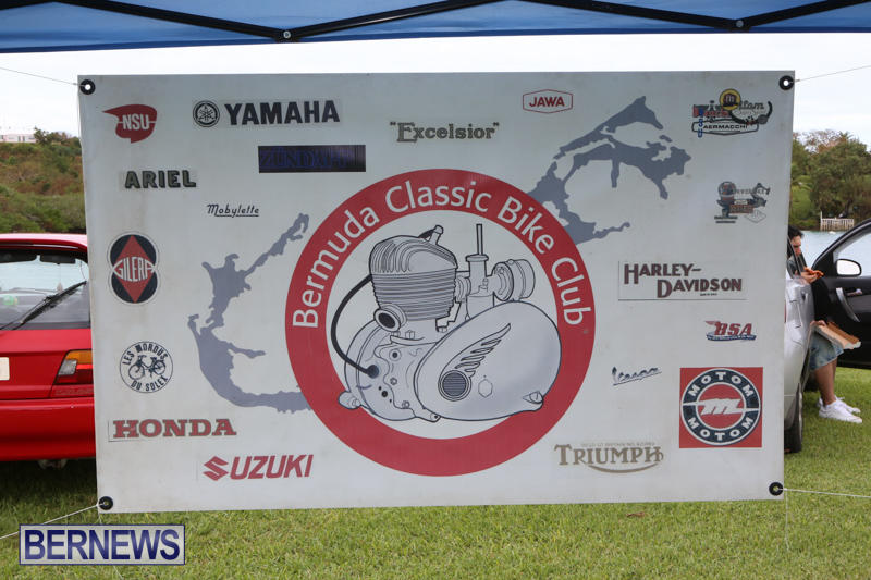 Bermuda-Classic-Bike-Club-October-11-2015-66