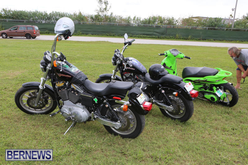 Bermuda-Classic-Bike-Club-October-11-2015-67