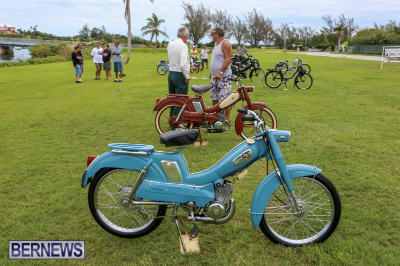 Bermuda-Classic-Bike-Club-October-11-2015-7