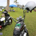 Bermuda Classic Bike Club, October 11 2015-70