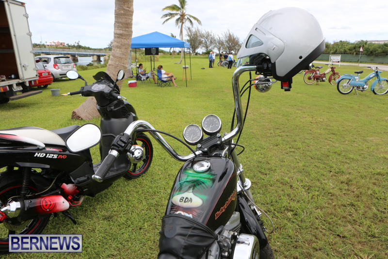 Bermuda-Classic-Bike-Club-October-11-2015-70