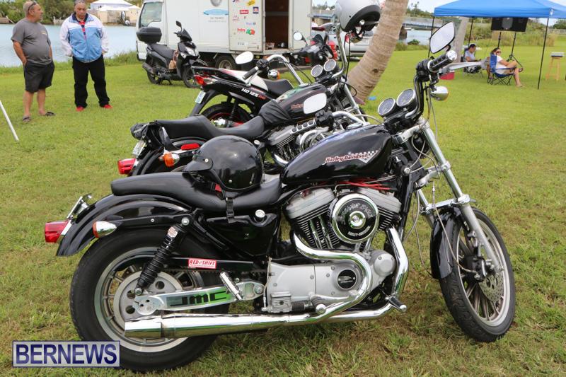 Bermuda-Classic-Bike-Club-October-11-2015-75