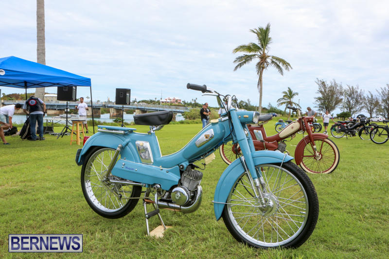 Bermuda-Classic-Bike-Club-October-11-2015-8