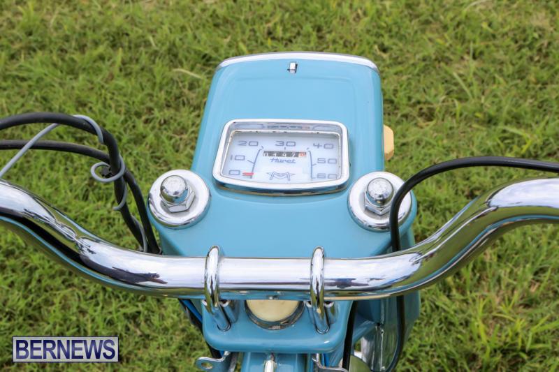 Bermuda-Classic-Bike-Club-October-11-2015-9