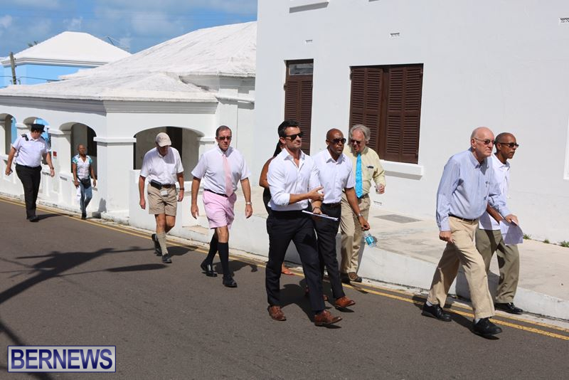 Bermuda-Hamilton-walk-Oct-1-2015-15