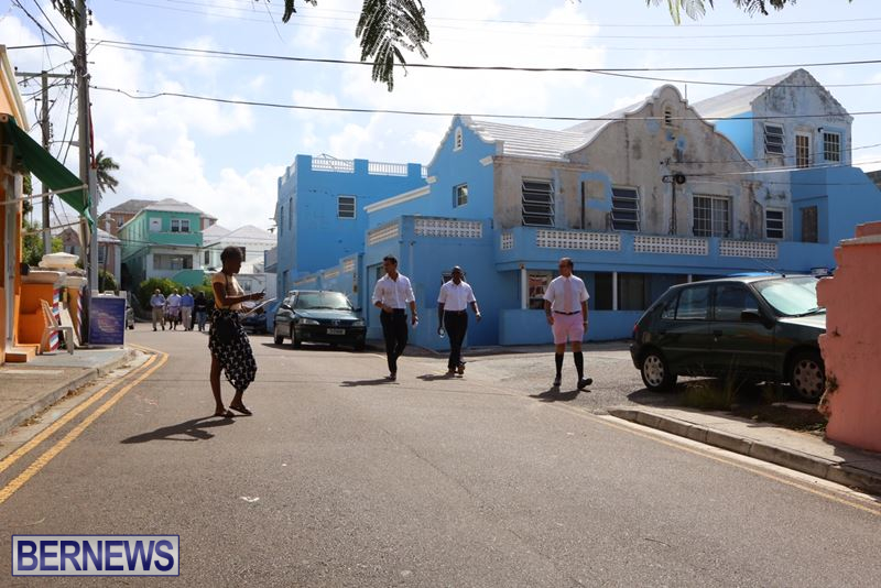 Bermuda-Hamilton-walk-Oct-1-2015-19