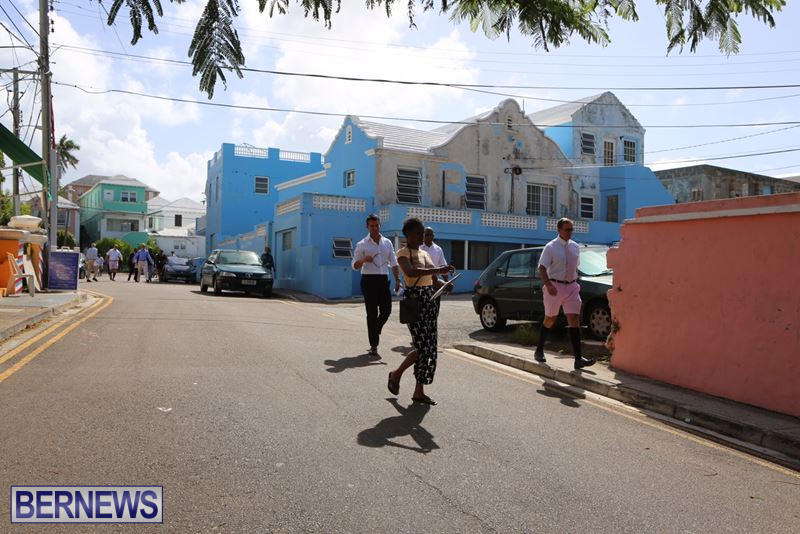 Bermuda-Hamilton-walk-Oct-1-2015-20