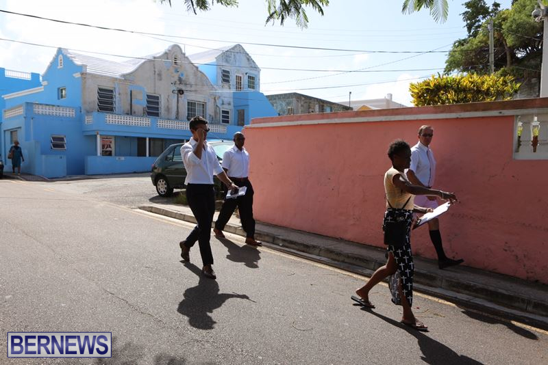 Bermuda-Hamilton-walk-Oct-1-2015-21