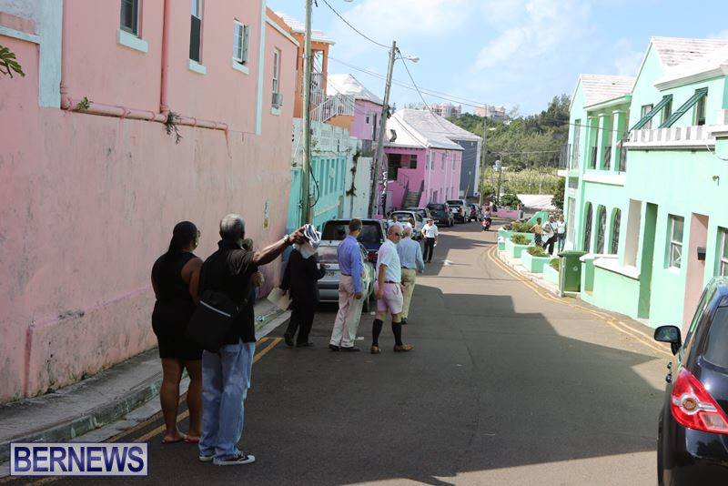 Bermuda-Hamilton-walk-Oct-1-2015-24