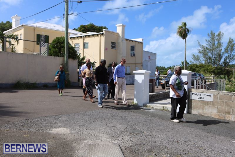 Bermuda-Hamilton-walk-Oct-1-2015-26