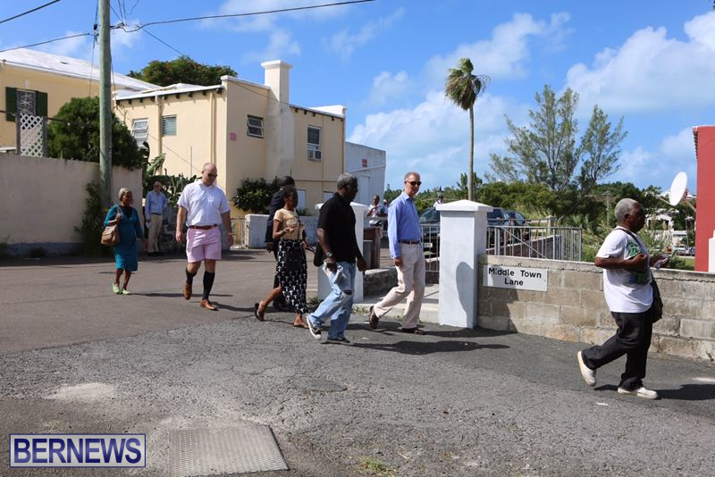 Bermuda-Hamilton-walk-Oct-1-2015-27