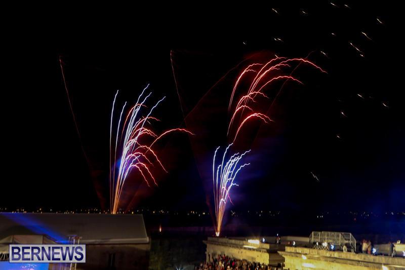 Bermuda-Tattoo-Fireworks-October-24-2015-1