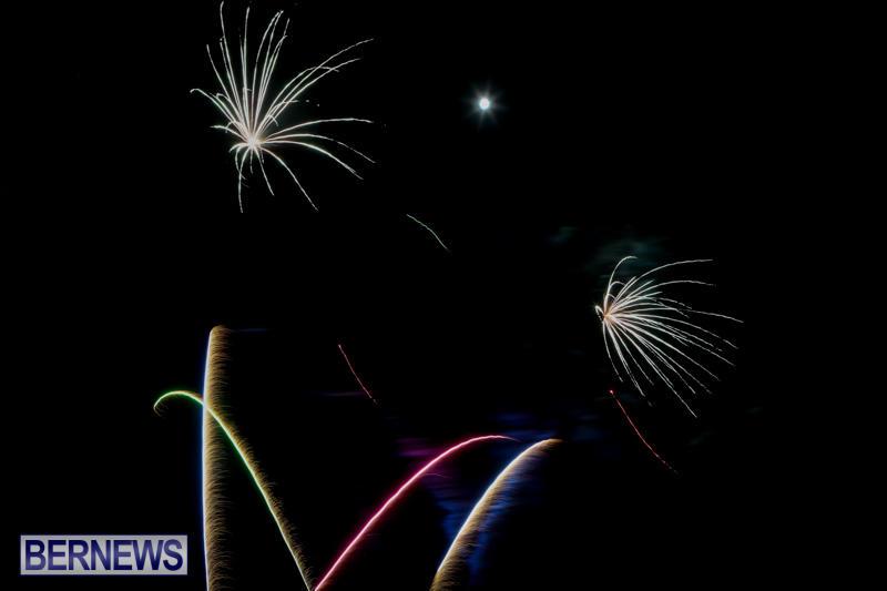 Bermuda-Tattoo-Fireworks-October-24-2015-12