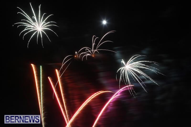 Bermuda-Tattoo-Fireworks-October-24-2015-14